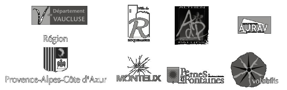 logo-png-pour-site